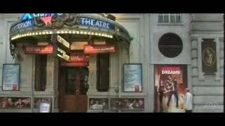 London Dreams - Khanabadosh Full Video FT. Ajay Devghan, Asin, Salman Khan