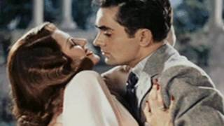 Rita Hayworth♥♫♪ Sway Dancing♥♫♪
