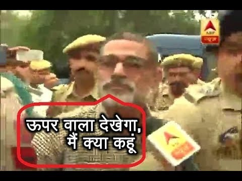 Xxx Mp4 Trial In Kathua Rape Case Begins Accused Being Brought To Court 3gp Sex