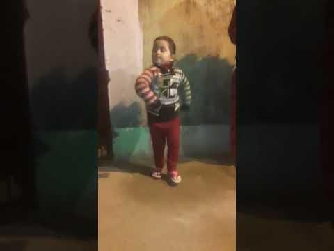 Xxx Mp4 Haryana Ki Choti Si Bachi Ka Dance Sabhi Dancer Kiya Fail 3gp Sex