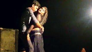 गोरी ऊमर बाटे कम   लेके घूमs तारु बम   Tight Ye Gori   Super Hit Dance   Bhojpuri Arkestra