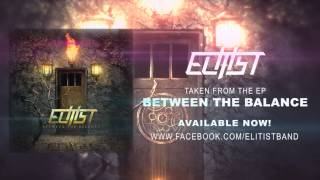 Elitist - Lonely Giant