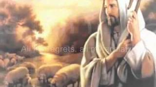 Lord I Offer You My Life   EVERYTHING I'VE BEEN THROUGH, USE IT FOR YOUR GLORY YAHUSHUA   YouTube