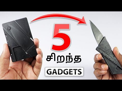 Xxx Mp4 5 சிறந்த Gadgets 2018 5 Gadgets You Can Buy On Amazon In 2018 3gp Sex