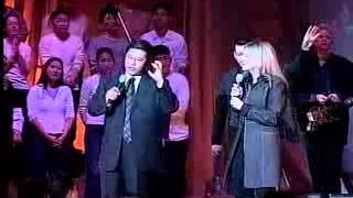 Darlene Zschech Concert in Korea