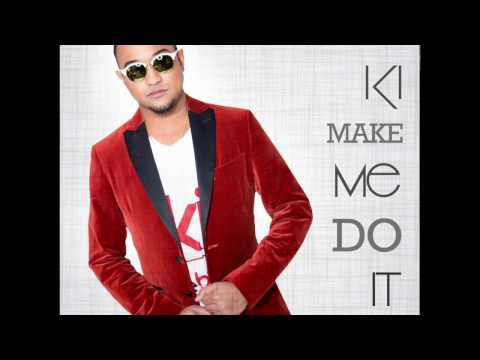 KI Make Me Do It | Carnival 2017