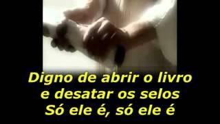 O Extraordinário   Jotta A Playback e Legendado   YouTube