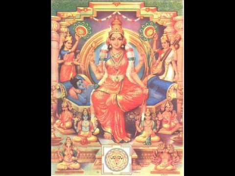 Xxx Mp4 Mangalaroopini Tamil Devotional Song 3gp Sex