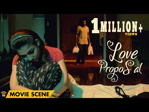 Xxx Mp4 Naanum Rowdy Dhaan Love Proposal Scene Vijay Sethupathi Nayanthara Vignesh Shivan 3gp Sex