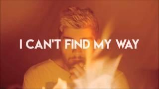 Mind Of Mindd  Zayn Lyrics  Clifford Clouds
