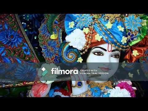 Xxx Mp4 Top Krishna New Song Krishna Bhajan Full Song 3gp Sex