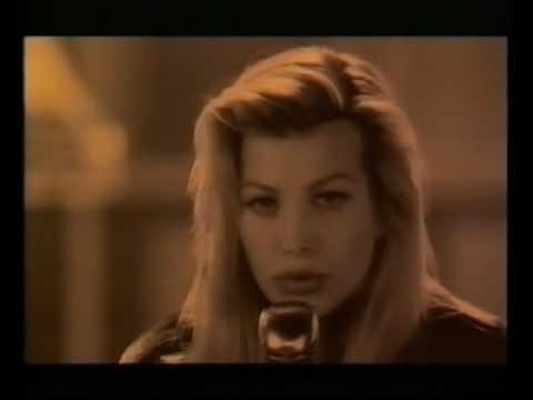 Taylor Dayne - Love Will Lead You Back Video Clip