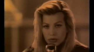 Taylor Dayne - Love Will Lead You Back
