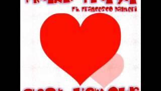 Frank Ti-Aya feat. Francesco Palmeri - C