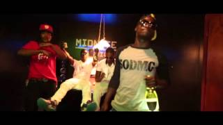 SWUICE GANG PRESENTS ''LUST 4 MONEY MAFIA'' -WE R STRONG
