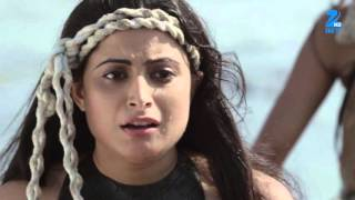 Janbaaz Sindbad - Episode 2  - January 03, 2016 - Webisode