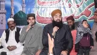 Rahmat ki barst Manqbat Goss Pak by Asif chisti in Virk House Daska