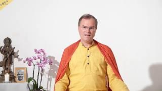 Unsichtbar werden – YVS590 – Yoga Sutra Kap. 3, Verse 21-22