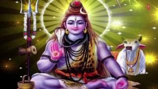 BHOLA SHIV DHYAN MAGHAN HAI Himachali Shiv Bhajan By INDER SINGH I Kailash Darshan
