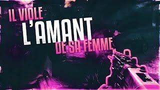IL VIOLE L'AMANT DE SA FEMME !