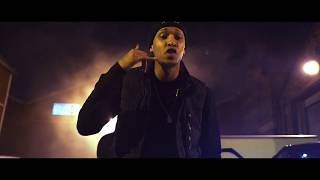 Margs - What Have You Done? [Music Video] @MargsMT | Link Up TV