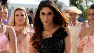 pc mobile Download Kambakkht Ishq Full Song | Kareena Kapoor, Akshay Kumar