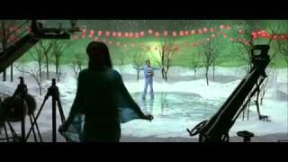Om Shanti Om - Main Agar Kahoon (2007) - Full Song _HD_.mp4