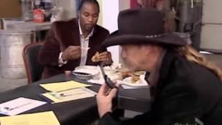 The Apprentice Celebrity S07E05