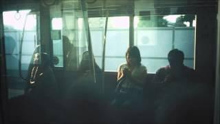 Henry Krinkle - Stay (Slowed 800%)