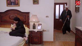 زينة تكشف خطتها للإنتقام من حمدان وإنقاذ ابنها