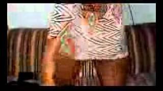 naija olosho girl twerking in other to get customer