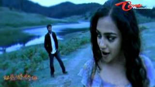Varsham Munduga Telugu Movie Song.mkv