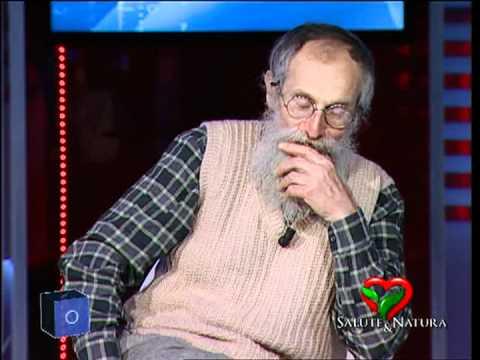 Dottor Piero Mozzi pressione alta colesterolo