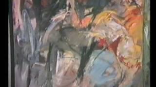 Malerei-Linde-Hartmann-Leipzig-1987.mov