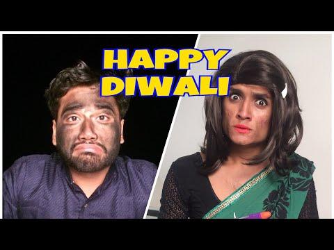 Xxx Mp4 HAPPY DIWALI Dhaval Domadiya 3gp Sex