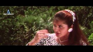 kadhale nimmathi movie | Indha Devathaikku HD video song | singer sangeetha