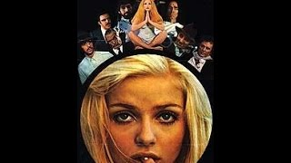CANDY-The Movie