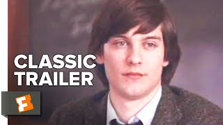 The Ice Storm Trailer #1 (1997) | Movieclips Classic Trailers