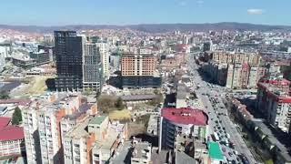 Klinika Dentare Dent-In,  Lakrishte, Rr. Bahri Kuqi, Nr. 25 Prishtinë (Banesa e hintë e Shqipërisë)