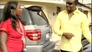 My Last Wedding Part 1 Nigerian Nollywood Movie