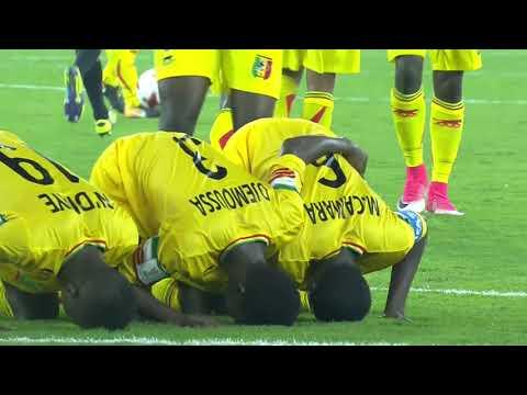 Xxx Mp4 NZ Vs Mali U17 World Cup 2nd Half 3gp Sex