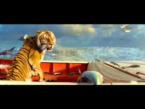 Xxx Mp4 Life Of Pi Flying Fish 3gp Sex