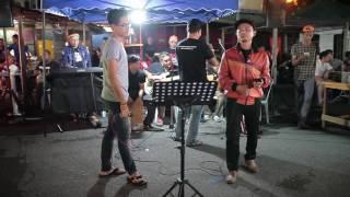 Khai Bahar ft Along - Sudah Ku Tahu
