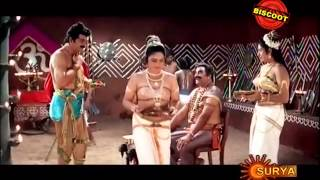 Poomukhappadiyil Ninneyum Kathu (1986)  Movie - Malayalam Movie
