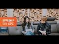 Download Lagu [Making Film] 소유(SOYOU)X백현(BAEKHYUN) _ 비가와(RAIN)