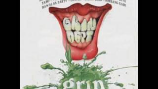 Syota ng Bayan - Grin Department  ( Listening )