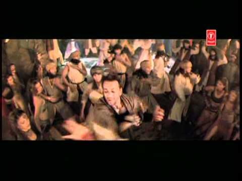 Xxx Mp4 Marhaba Marhaba Full Song Deewar 3gp Sex