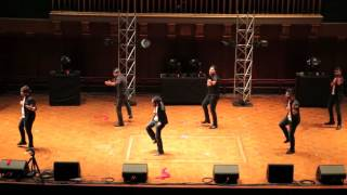 AWESOME PERSIAN GUYS DANCE! 2017 (Full HD)