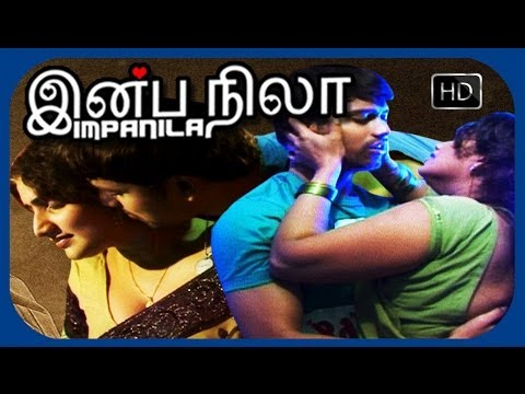 Tamil romantic movie Online - Inbanila | Latest tamil movies