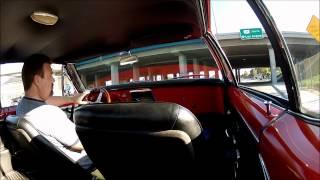 67firebird-4min-inside ride